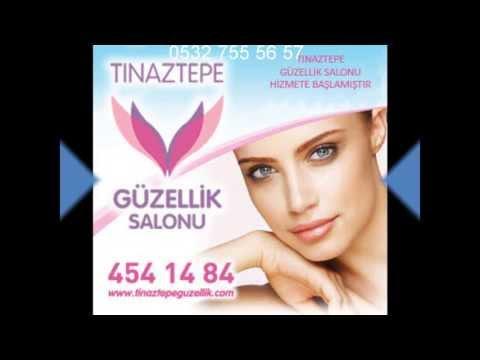 ÖZEL 0232 454 14 14 TINAZTEPE HASTANE  BUCA İzmir sgk anlaşmalı özel hastaneler
