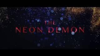THE NEON DEMON - Officiële teaser - nu in de bioscoop