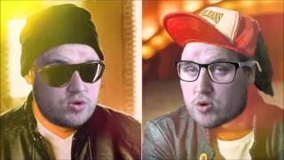 Drache Singt: Mark Forster feat. Sido - Au Revoir