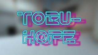CS:GO Gun Sync #23 : Tobu - Hope [NCS Release]