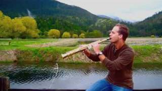 Pretty, Relaxing, Romantic Saxophone Music