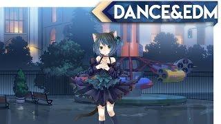 ▶[Dance&EDM] ★  HVNNIBVL - Mutual
