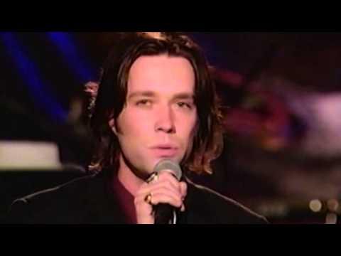 rufus-wainwright-will-you-love-me-tomorrow-ckovertime