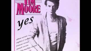 Yes - Tim Moore (versões)