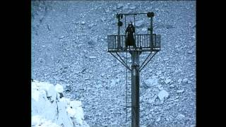 Laibach - God is God