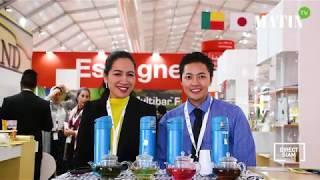 SIAM 2019 : la Thaïlande veut renforcer sa coopération agricole avec le Maroc
