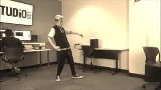 (Meg and Dia Monster Dubstep Remix) (Dance)