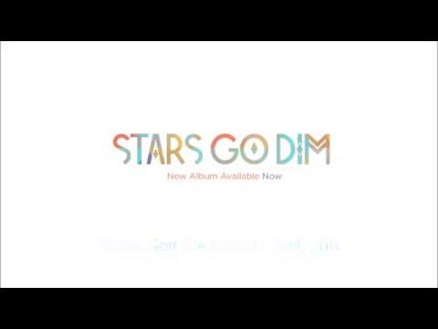 Stars Go Dim Doxology Chords Chordify