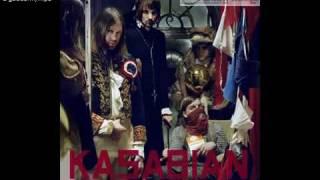Kasabian - Ladies And Gentlemen, Roll The Dice