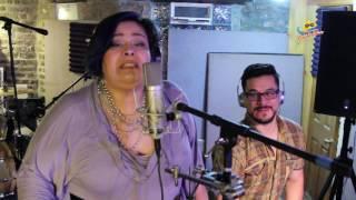 Unplug Sin Fronteras & Marilu Como yo Te amo