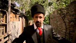 Dread Mar I - Buscar en Jah [2012]