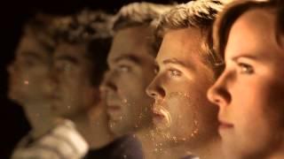 Cub Sport - Paradise (Official Music Video)