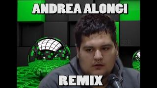 HIGHLANDER DJ FEAT ALONGI   TIRA FUORI LA ROBA (OFFICIAL AUDIO)