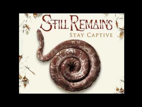 still-remains-stay-captive-therockmetalguy