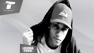 MC Livinho - Perigosa ♪ (Dennis DJ) Áudio Oficial 2015