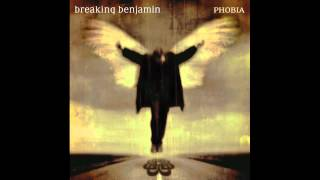 Breaking Benjamin - Dance With The Devil (Instrumentals) (HD)