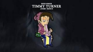 Josbi - Timóteo tá Doidão (Tiimmy Turner Remix) (Prod. LR Beats)
