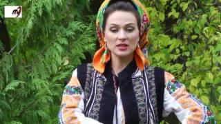 Alina Hutu -  Incurcata- i soacra
