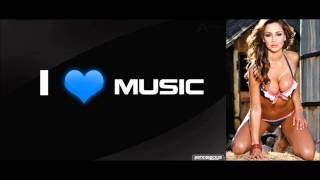 Max Farenthide pres. Disco superstars - Cool (Radio Edit) [HD]