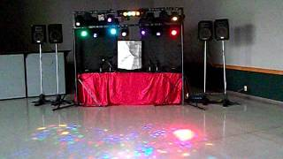 Daves Country & Classic Rock Dj Service 2011