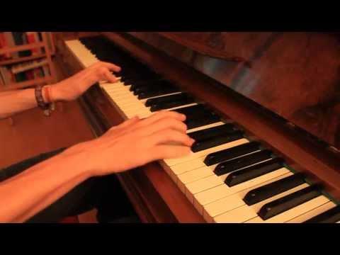 faun-karuna-piano-cover-tinybrainwave
