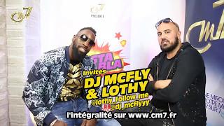 DJ MCFLY & LOTHY lol mdr ptdr