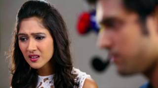 Kaisi Yeh Yaariaan Season 1 - Episode 167 - SUDDEN CHANGES width=