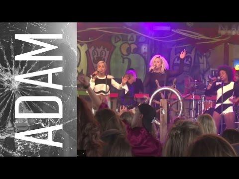 adam-howie-dewitt-live-magneet-festival-amsterdam-adam