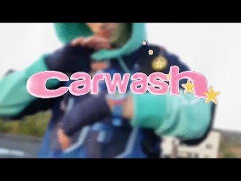 bladee-carwash-shield-gang
