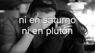 San Luis- Como Yo ft Silvestre Dangond