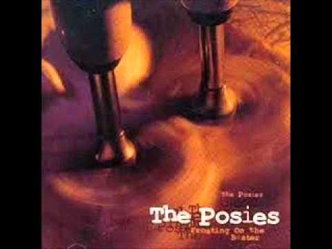 the-posies-dream-all-day-gustavo-de-souza-reis
