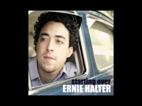 ernie-halter-my-heart-is-with-you-tbain81