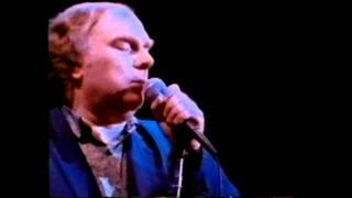 Van Morrison  Carrickfergus