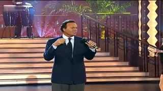 Julio Iglesias - Gozar la Vida 2000