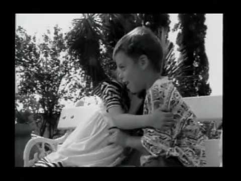 El Oficio De Ser Mama de Pablo Granados Letra y Video