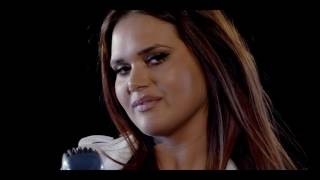 Rijana Zubanovic - Znam mili  (Official HD video 2017)