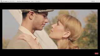 "Ion Paladi si Orchestra ""Lautarii"" - Dorul Basarabiei (TEASER)"