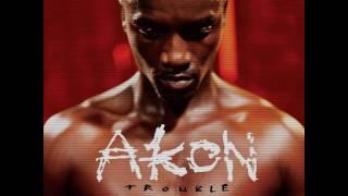 Akon - Gunshot (Fiesta Riddim) - Explicit