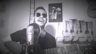 Redd - Nefes Bile Almadan (Eren Sütmen Akustik Cover)