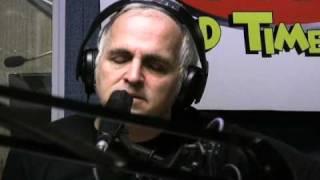 Glenn Burtnick Live at WCTC Seg 4.m4v