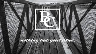 Tev Woods - Walls (feat. MaryAnn)