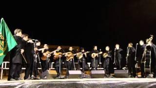 Sete Colinas - EUL