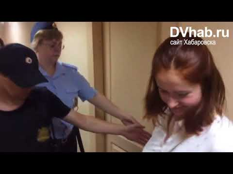 habarovskie-devki-na-huyu-porno-russkie-rabi-onlayn