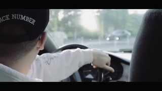 El Nino feat. Samurai - Din rai (prod. Spectru) [Videoclip Oficial]