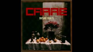 Carré - One Second Later
