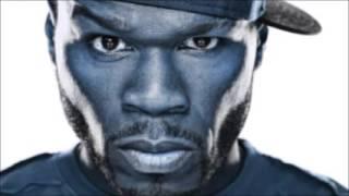50 Cent - PIMP Trap Mix