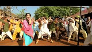 Humse Pyaar Kar Le Tu Official song | Teri Meri Kahaani