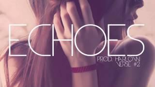(SOLD) Drake Type Beat - Echoes (Feat. Kendrick Lamar & A$AP Rocky)