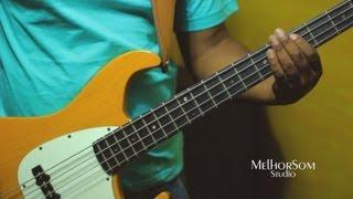 Teaser - MELHOR SOM Studio