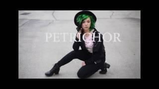 Reuben And The Dark -Rolling Stone (SAM x Nick Badza Remix)